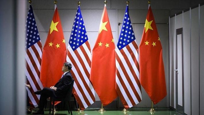 lift all illegal sanctions on iran china tells us