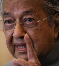 malaysia-s-former-prime-minister-mahathir-mohamad-speaks-during-a-news-conference-in-putrajaya-malaysia-september-3-2020-photo-reuters-file
