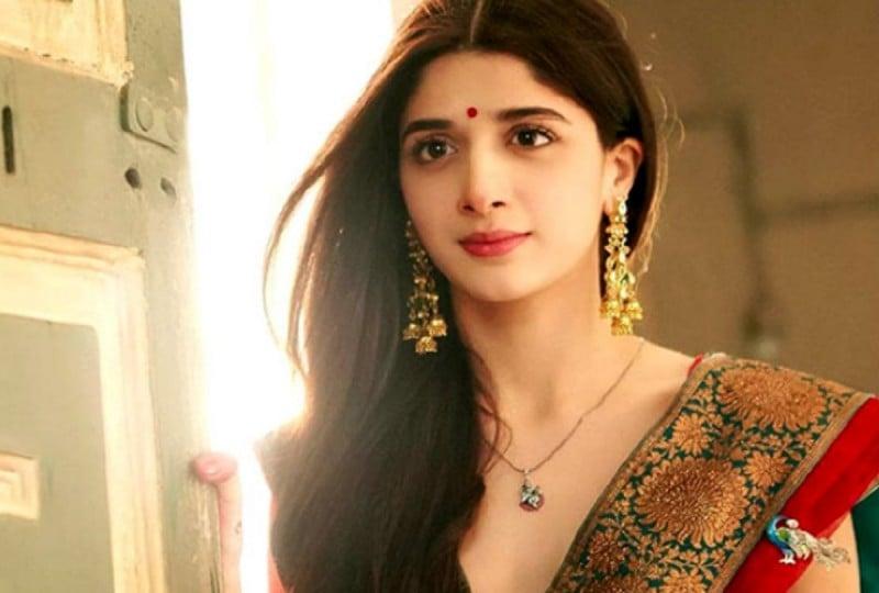 mawra hocane almost quit acting left pakistan post social media hate