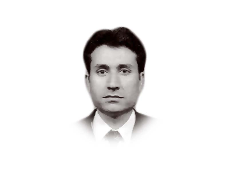 muhammad-jehangir-khan-is-an-assistant-professor-at-pide-he-can-be-contacted-at-jehangir-pide-org-pk