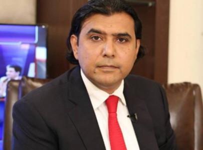 ppp s khokhar laments using bap votes