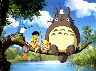studio ghibli to open a pop up store in paris