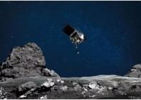 an-artistic-rendition-of-osiris-rex-approaching-the-asteroid-bennu-photo-afp