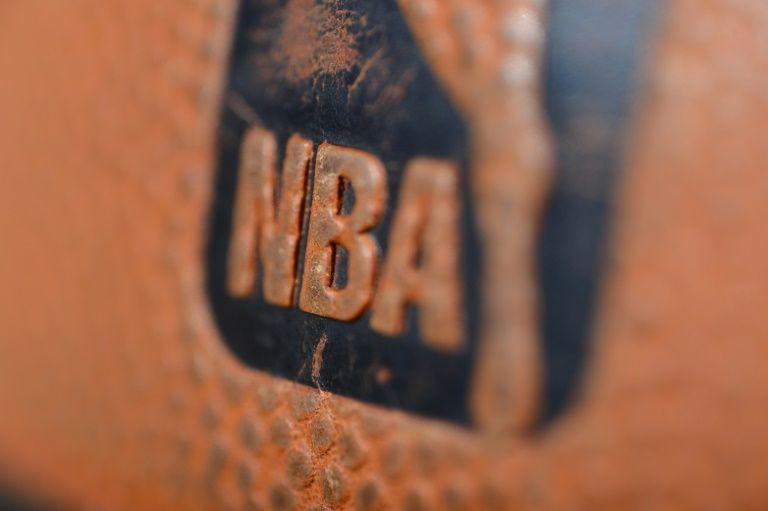 nba approves 2020 21 season deal