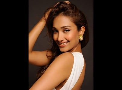 death in bollywood bbc docuseries uncovers loopholes in jiah khan s suicide case