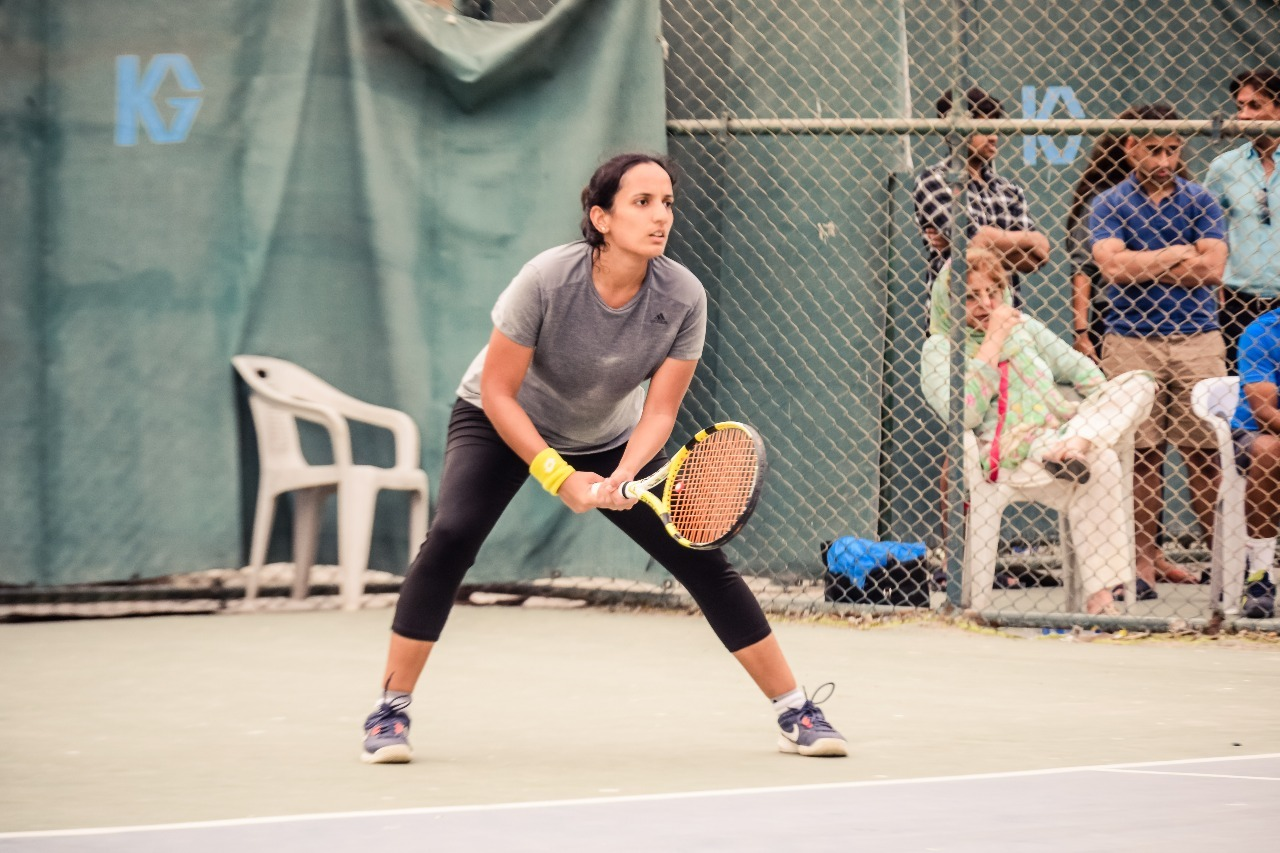 sara wants coaching standards changed