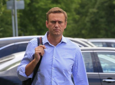 jailed kremlin critic navalny s wife tells allies we ll win anyway
