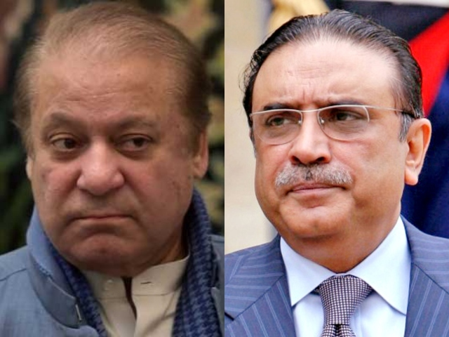 missed chances pml n ppp could have amended accountability law