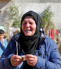 gamra-the-mother-of-brahim-aouissaoui-who-is-suspected-of-carrying-out-thursday-s-attack-in-nice-france-reacts-at-her-home-in-thina-a-suburb-of-sfax-tunisia-october-30-2020-photo-reuters