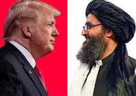 the-trump-taliban-scandal