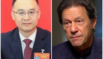 prime-minister-imran-khan-congratulated-new-chinese-ambassador-to-pakistan-nong-rong-on-his-appointment-and-extended-best-wishes-for-a-fruitful-term-photo-file