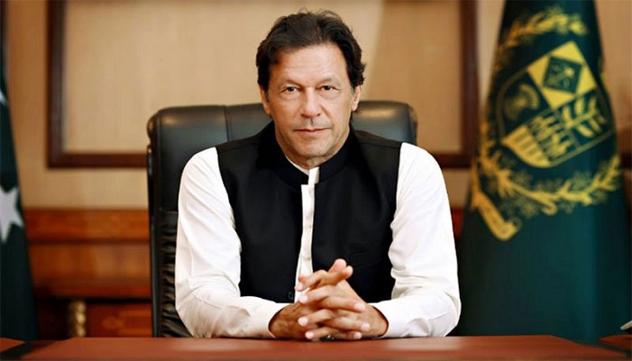 pm imran tests positive for covid 19