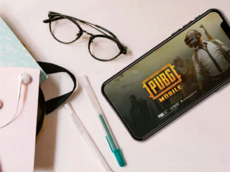 The PTA – the country's telecommunications and internet regulator – suspended PUBG on July 1. PHOTO: FILE