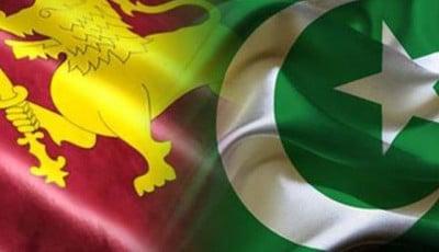 Probe into war crimes: Pakistan to back S Lanka against UNHRC resolution