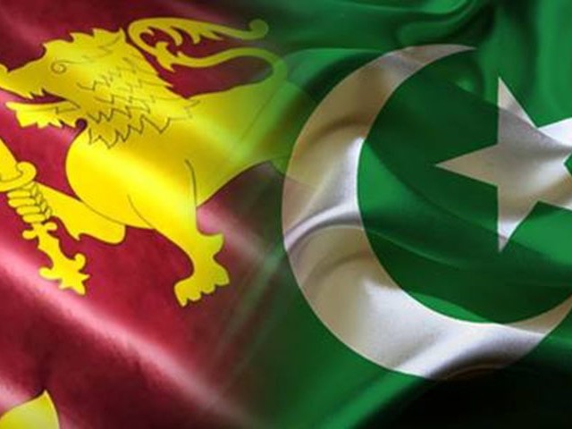 photo courtesy pakistan high commission colombo facebook