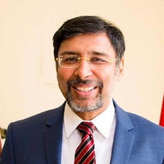 pakistan-ambassador-to-italy-jauhar-saleem-photo-express