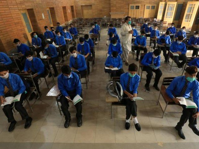 millions-of-students-in-pakistan-returned-to-classes-last-tuesday-after-covid-19-was-contained-in-the-country-photo-reuters-file