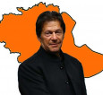 giving-gilgit-baltistan-provincial-status-could-be-a-political-masterstroke-part-2