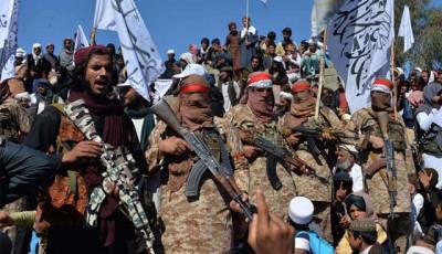 are-afghan-terrorist-mercenaries-really-going-to-azerbaijan-to-fight-armenia