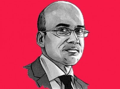 why pakistan does not deserve the service of atif mian