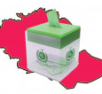 will-the-gilgit-baltistan-elections-turn-violent-part-2