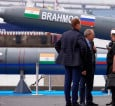 why-it-s-risky-for-russia-to-export-brahmos-missiles-to-the-south-china-sea