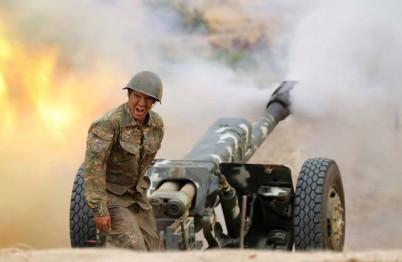 habib jalib s requiem for armenia prefigures the current conflict