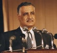 reading-two-south-asian-poets-on-gamal-abdel-nasser-s-50th-death-anniversary