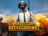 pubg to launch new updates content and special events