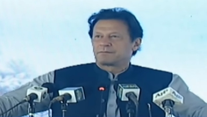 Govt will do everything to redress Balochistan's grievances: PM