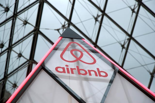 britain hits airbnb uk with extra 2 3 million tax bill after probe
