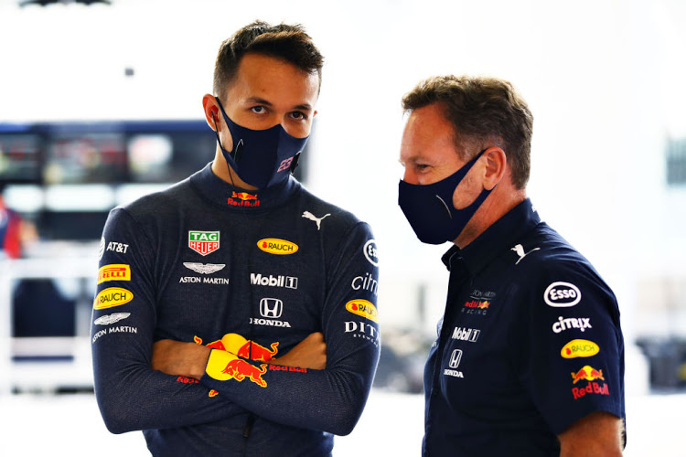 How the tiresome F1 finale could be improved | F1