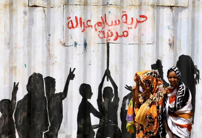 sudan to allow drinking alcohol for non muslims ban fgm