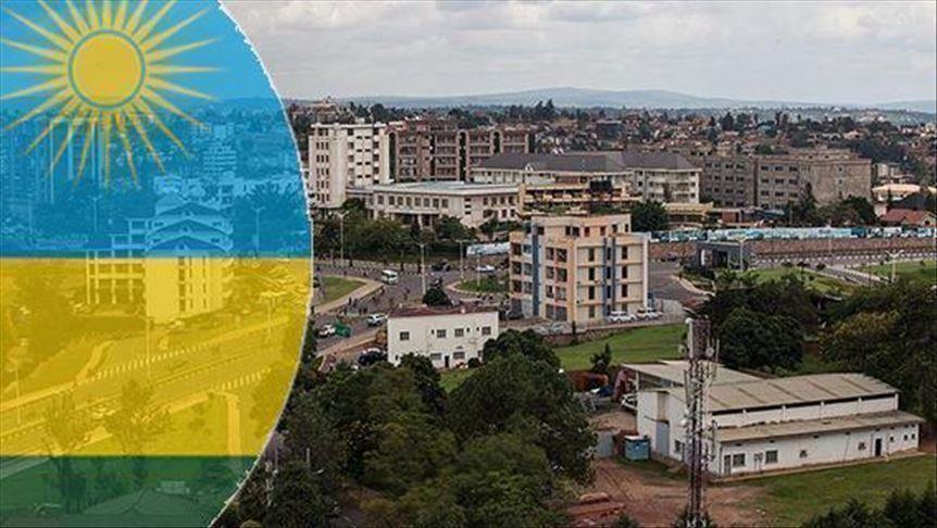 rwanda opens 7 covid 19 centers in provinces