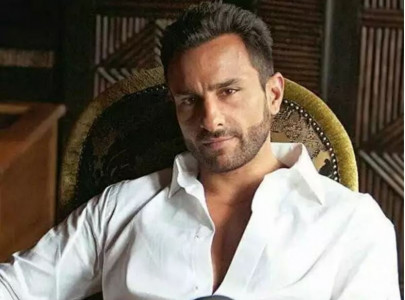 saif ali khan says he was in a mental and professional ditch
