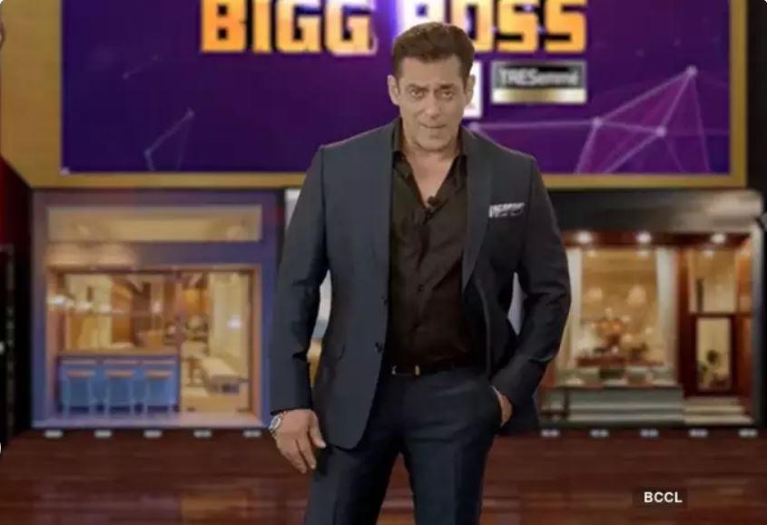 salman khan willing to cut down his fee for bigg boss 14