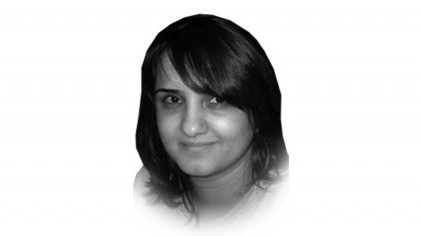 a muslim woman in the uk