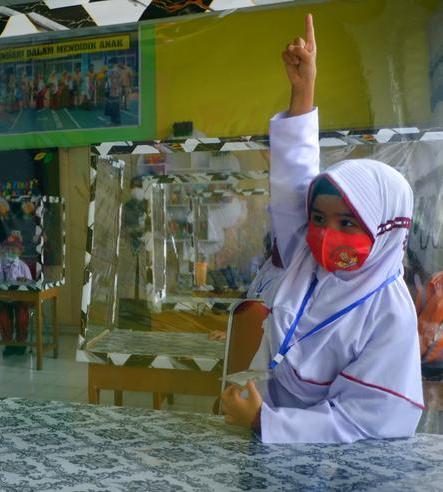 40 pakhtunkhwa schools upgraded