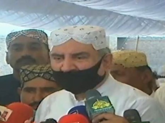qureshi calls for political unity on kashmir s youm e istehsal
