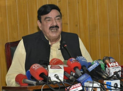 who do you wish to speak to if not the prime minister rashid asks opposition