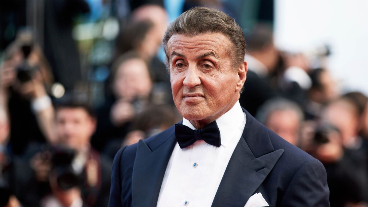 sylvester stallone joins the suicide squad confirms director