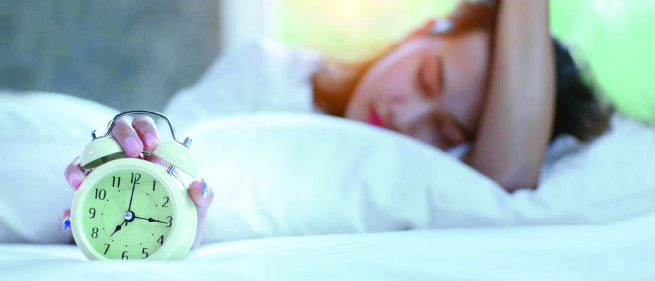 sleeping 10 hours a day here s what you should know