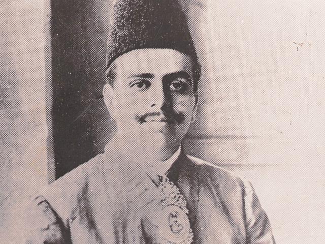 sir aga khan iii a champion of humanity