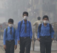 will-smog-exacerbate-the-impact-of-covid-19-in-pakistan