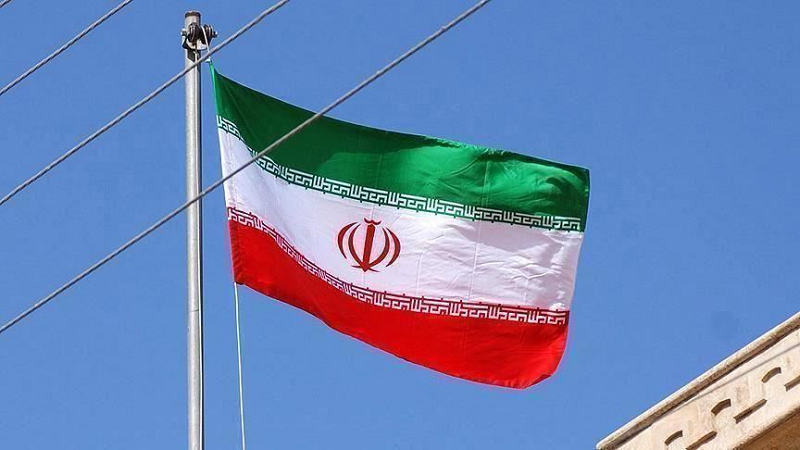standoff ends iran gives iaea access to 2 nuke sites