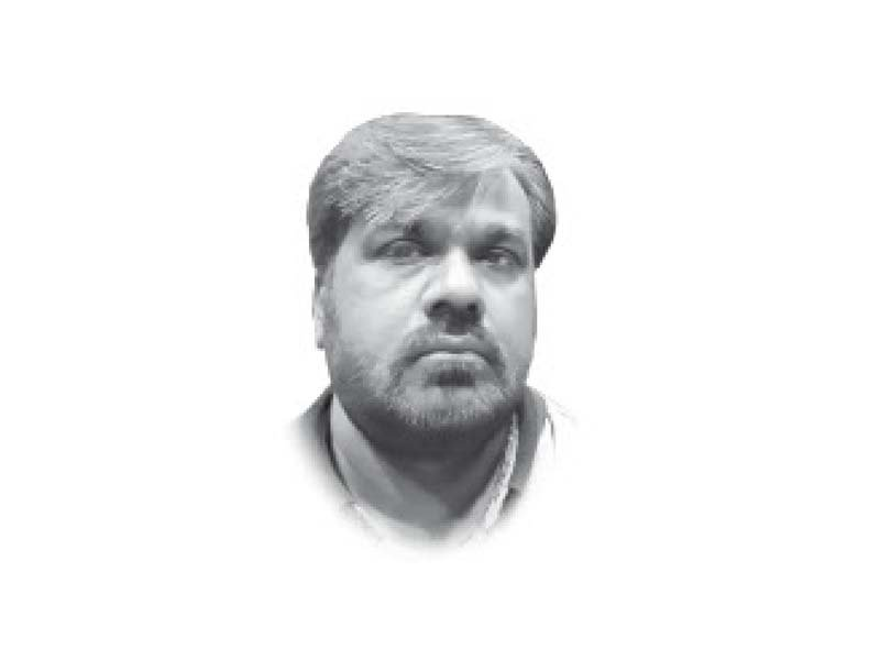 the writer is a senior journalist and a jefferson fellow he can be reached at asif ali tribune com pk