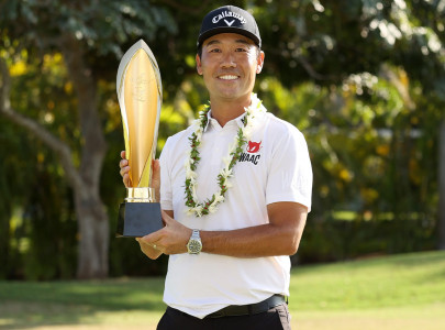 spirited finish allows kevin na to win sony open