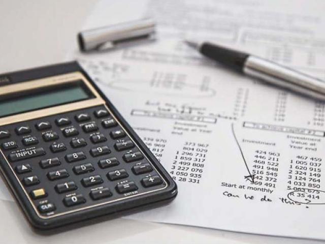 tax photo file