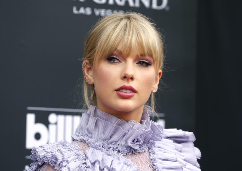 taylor swift just kept writing for second surprise album of 2020