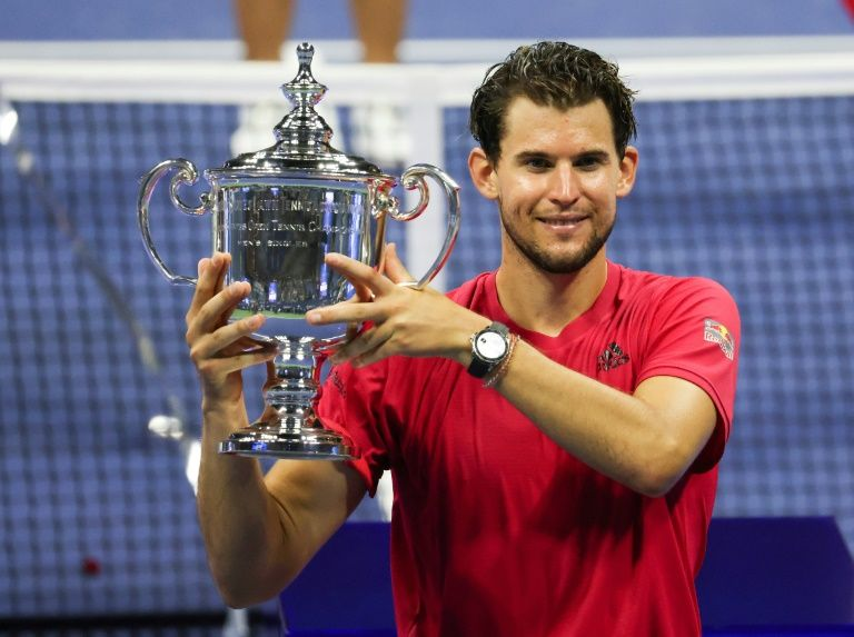 fourth thiem lucky austrian says first slam frees him up for more